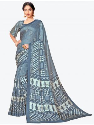 /pr-fashion/202012/steel-blue-pashmina-designer-saree-fabsa20594.jpg