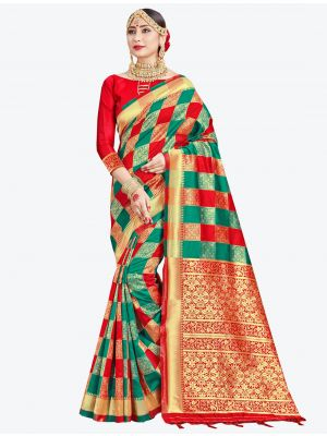 /pr-fashion/202012/teal-green-and-red-banarasi-art-silk-designer-saree-fabsa20539.jpg