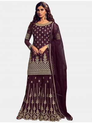 /pr-fashion/202012/wine-net-sharara-suit-with-dupatta-fabsl20204.jpg