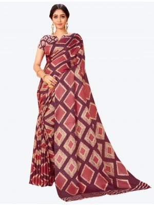 /pr-fashion/202012/wine-pashmina-designer-saree-fabsa20599.jpg