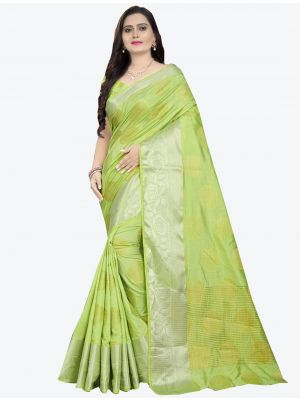 /riva-enterprise/202101/light-green-banarasi-silk-designer-saree-fabsa20795.jpg