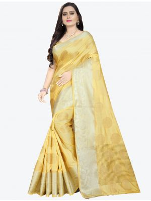 /riva-enterprise/202101/light-yellow-banarasi-silk-designer-saree-fabsa20793.jpg
