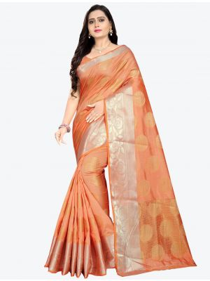 /riva-enterprise/202101/orange-banarasi-silk-designer-saree-fabsa20794.jpg