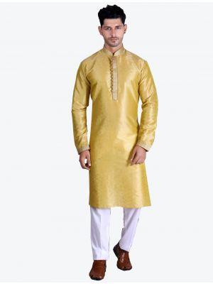 /theethnicworld/202102/yellow-pure-art-silk-kurta-with-pajama-fabme20080.jpg