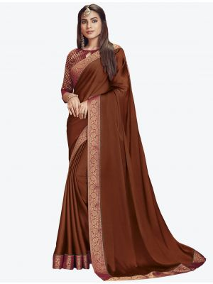 /vipul-fashions/202012/brown-chiffon-dyed-fabric-designer-saree-fabsa20684.jpg