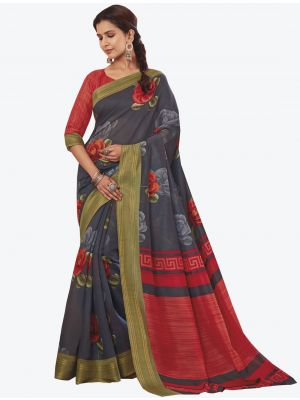 /vipul-fashions/202012/grey-linen-cotton-designer-saree-fabsa20664.jpg