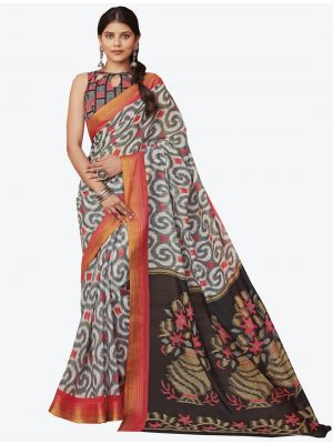 /vipul-fashions/202012/grey-linen-cotton-designer-saree-fabsa20669.jpg