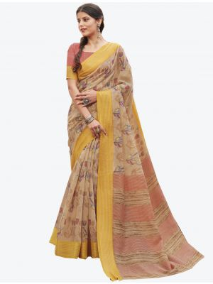 /vipul-fashions/202012/light-brown-linen-cotton-designer-saree-fabsa20668.jpg