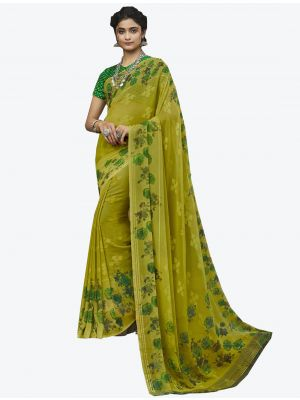 /vipul-fashions/202012/light-green-georgette-butta-designer-saree-fabsa20639.jpg