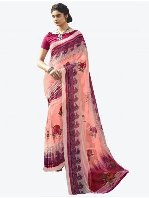 /vipul-fashions/202012/light-pink-georgette-butta-designer-saree-fabsa20643.jpg