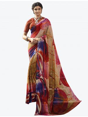 /vipul-fashions/202012/multicolor-georgette-butta-designer-saree-fabsa20640.jpg