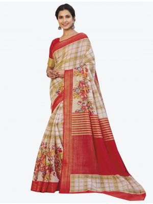 /vipul-fashions/202012/multicolor-linen-cotton-designer-saree-fabsa20666.jpg