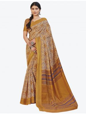 /vipul-fashions/202012/mustard-yellow-linen-cotton-designer-saree-fabsa20659.jpg