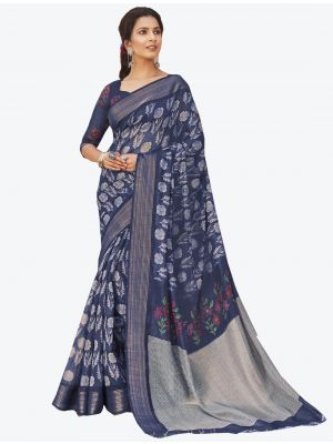 /vipul-fashions/202012/navy-blue-linen-cotton-designer-saree-fabsa20661.jpg