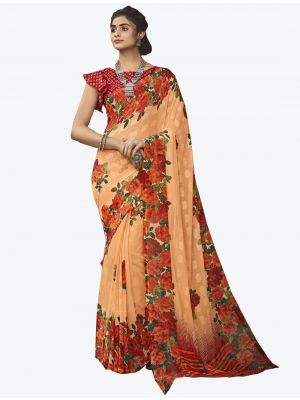 /vipul-fashions/202012/orange-georgette-butta-designer-saree-fabsa20636.jpg