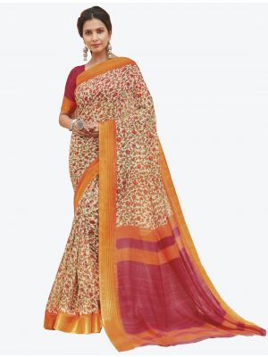 /vipul-fashions/202012/orange-linen-cotton-designer-saree-fabsa20675.jpg