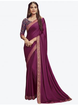 /vipul-fashions/202012/purple-chiffon-dyed-fabric-designer-saree-fabsa20681.jpg