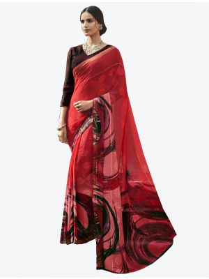 /vipul-fashions/202012/red-georgette-butta-designer-saree-fabsa20644.jpg