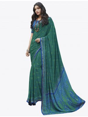 /vipul-fashions/202012/sea-green-satin-crape-designer-saree-fabsa20752.jpg