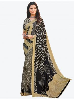 /vipul-fashions/202101/black-and-cream-crepe-designer-saree-fabsa20856.jpg