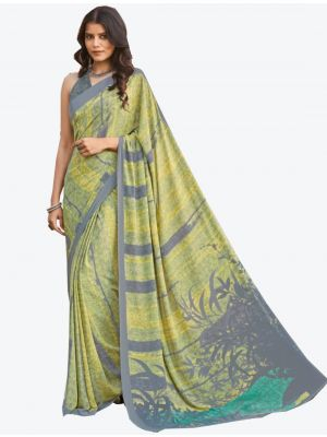 /vipul-fashions/202101/light-yellow-crepe-designer-saree-fabsa20863.jpg