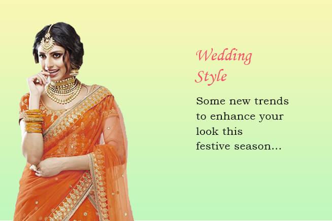 Women Wedding Dresses